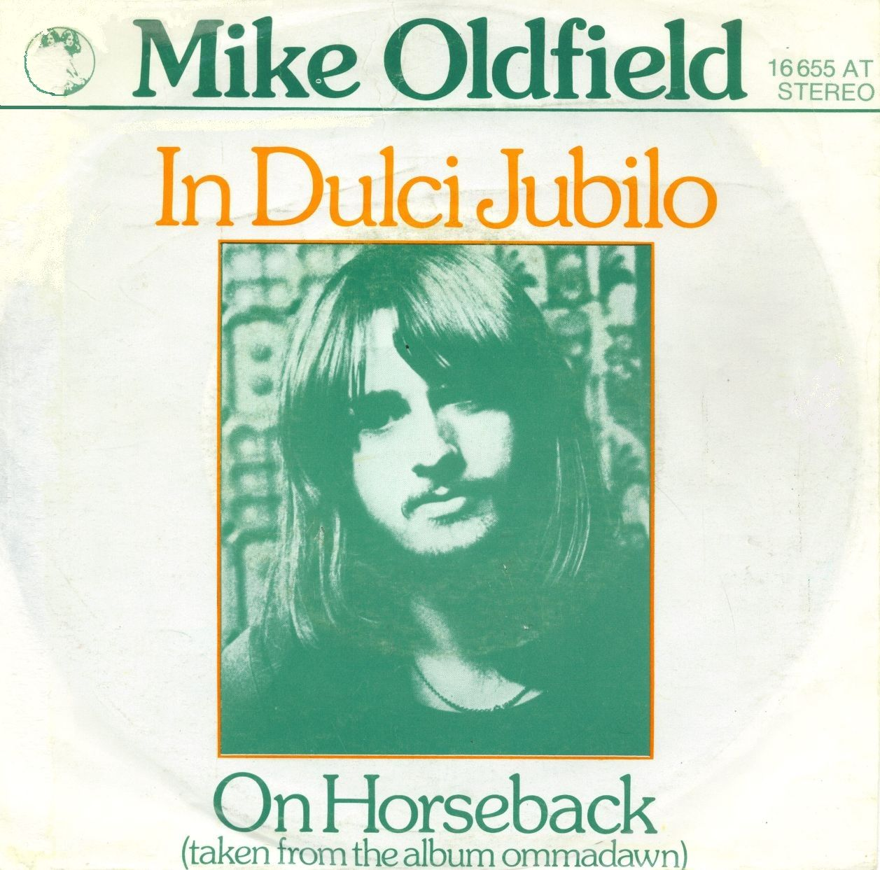 oldfield singles Listen to songs from the album return to ommadawn - single, including mike oldfield's stream (theme from return to ommadawn, pt 1), and mike oldfield's stream (theme from return to ommadawn, pt 2).