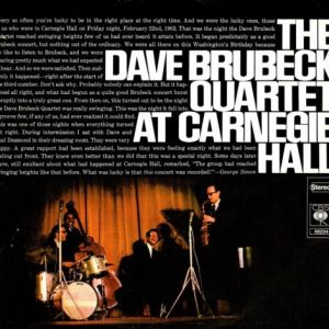 dave-brubeck-quartet-at-carnegie-hall