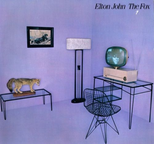 elton-john-the-fox