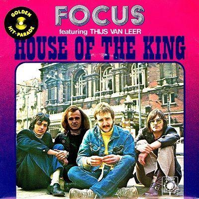 focus-house-of-the-king.jpg