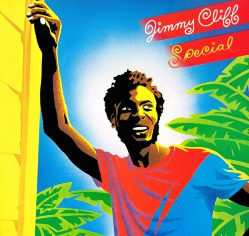 jimmy-cliff-special