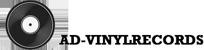 Ad-Viniyl
