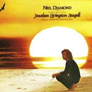 neil-diamond-jonathan-livingstone-seagull
