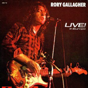 rory-gallagher-live-in-europe