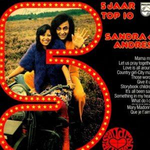 sandra-andres-5-jaar-top-10