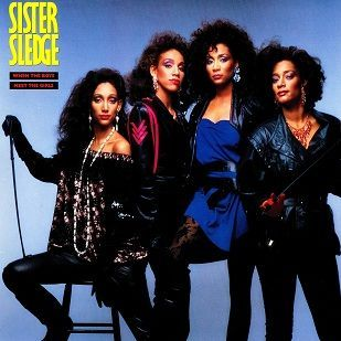 sister-sledge-when-the-boys-meet-the-girls