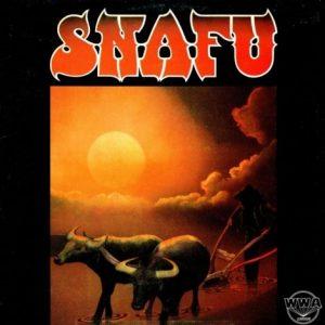 snafu-snafu