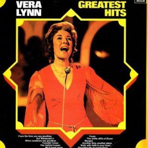 vera-lynn-greatest-hits