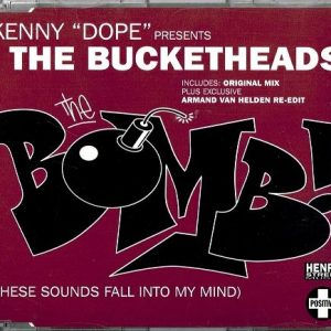 http://www.ad-vinylrecords.com/wp-content/uploads/2016/09/the-bucketheads-the-bomb-front-300x300.jpg